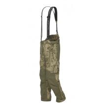 Kalhoty Geoff Anderson - Urus 5 maskáč