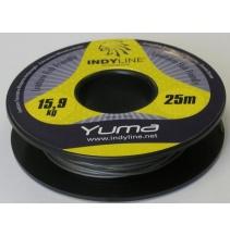 Rybářská šňůra Indy Line Yuma