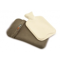 FX Hot Water Bottle