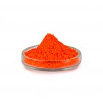 Barviva 30g - Fluoro oranžová