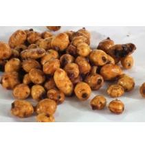 Tygří ořech vařený vakuový 1kg
