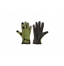Rybářské neoprénové rukavice vel. L
