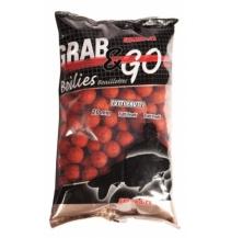 Starbaits Grab & Go Tutti Frutti boilies