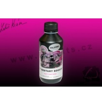 Booster Palermo 250 ml