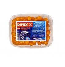 Dipex 100 ml, kořeněné jablko