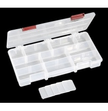 BOX - B-009 (23 x 12.5 x 3.3 cm)