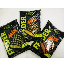 Lorpio feeder mix 2kg