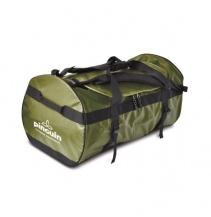 Duffle bag 140