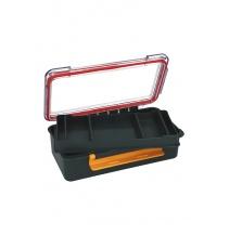 BOX - Střední H392 (21cm x 12cm x 6cm) - jednostranný