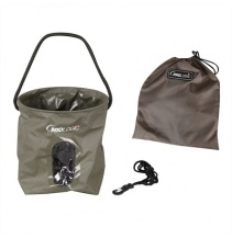 KBELÍK PROLOGIC MP BUCKET W/BAG