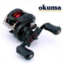 Okuma Ceymar C-266 WLX