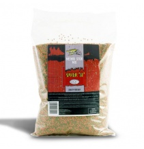 Method stick mix CARP ONLY Special M 1kg