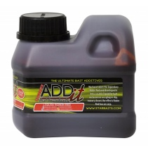 Add'IT Robin Red Liquid 500ml