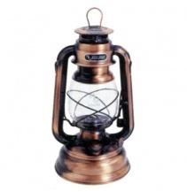 Lampa petrolejová 250mm CLASSIC