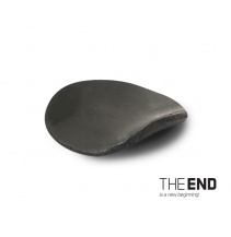 Wolfrámový tmel / Plastické olovo THE END
