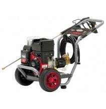 Tlaková myčka motorová B&S - Elite PW 3400