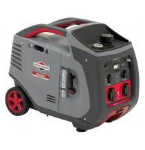 Elektrocentála motorová B&S - Power Smart P 3 000 i