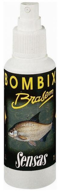 Posilovač Bombix Bream (cejn) 75ml
