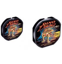 LINE DINO DYNAMIC  016  30 M  BOX 10 SPOOLS