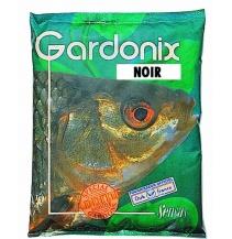 Posilovač Gardonix Black Gardon (černá plotice) 300g