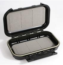 BOX - Muškařský AM 057D ( 170x110x45mm )