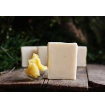 Lanolín mýdlo na praní 100 g