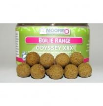 CC Moore Odyssey XXX - Air ball pop ups 15mm 50ks