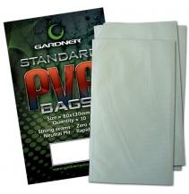 Gardner PVA sáček Standard - Bulk Pack 20ks/bal.