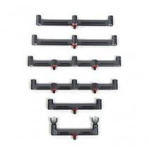 Taska A-type range - Hrazdy na 3 pruty 2ks 28&31cm