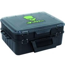 Gunki Box XL 39x27x13cm