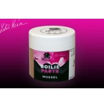 Pop-up Boilie Paste Mussel