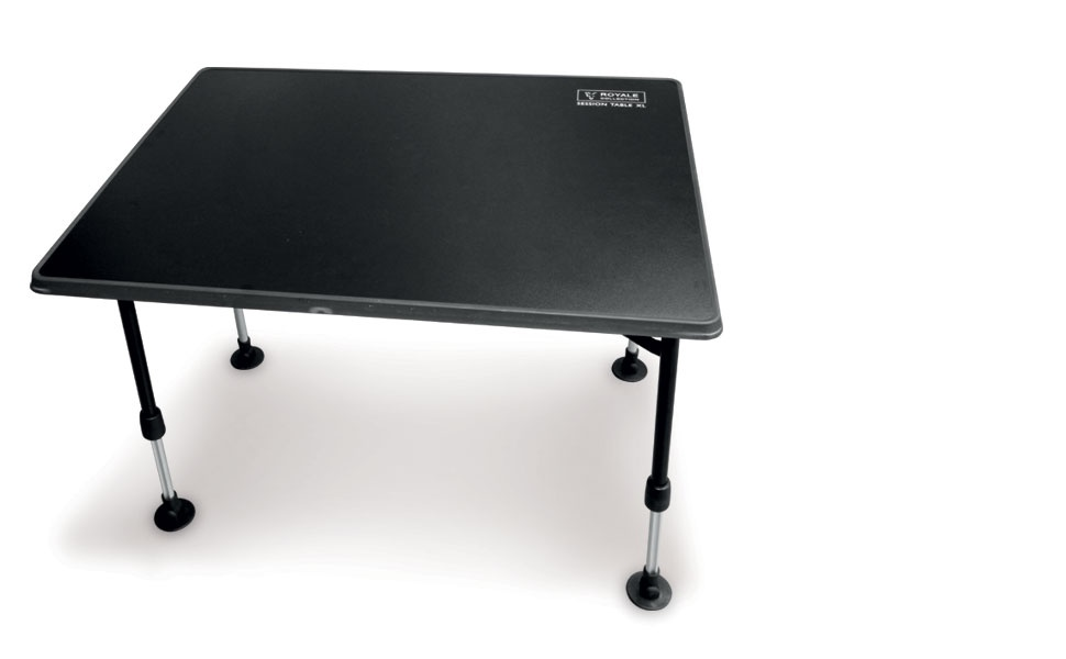 Royale Session Table XL