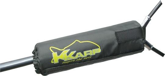 Plovák K-Karp Landing Net Float