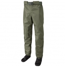 Brodící kalhoty Profil Breathable Waist Waders vel.M