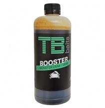 Booster TB Baits 500ml