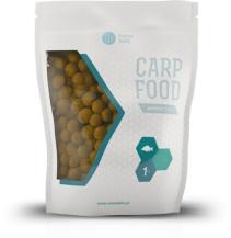 Carp Food 1 kg 16 mm ostatní příchutě