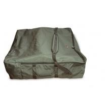 FX Bedchair Bag