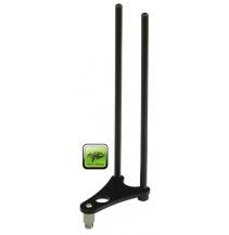 Stabilizátor prutu Snag Ears TSX