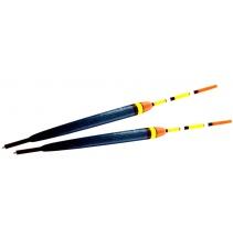 EXPERT splávek waggler 2,5g/19cm ch.svetl