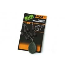 FOX - Korálek EDGES Tungsten Line Guard Beads