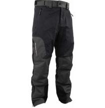 Savage Gear Black Trousers Grey