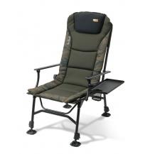 Anaconda křeslo Freelancer Ti-Lite Carp Seat