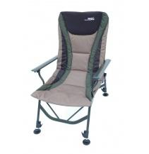 Milfa St. Cassien Chair