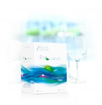 Eco Wave Tablety do myčky nádobí
