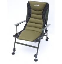 Milfa St. Croix Chair