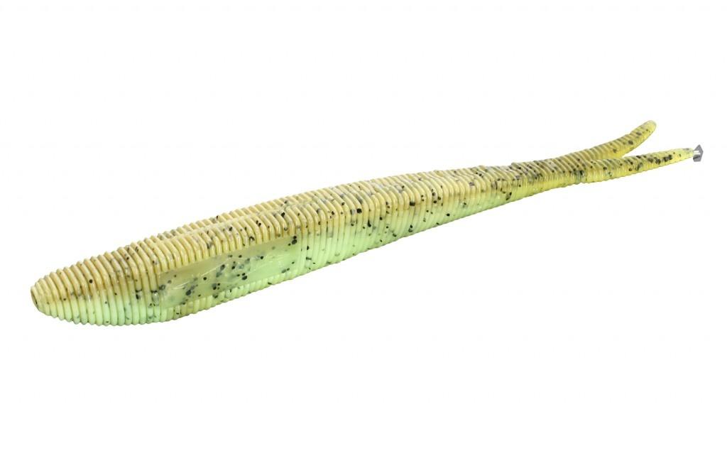 Nástraha - SAIRA (smáček) 17cm / 346 - 3 ks