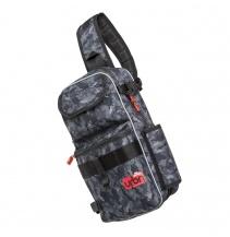 Batoh Berkley URBN Sling Body Bag