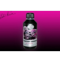 Booster Caviar&Fruits 250 ml