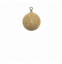 Olovo Ball imitace písku