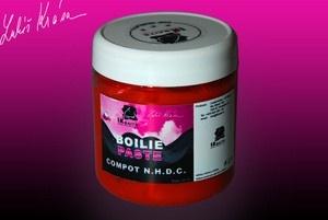 Boilie Paste Compot N.H.D.C.